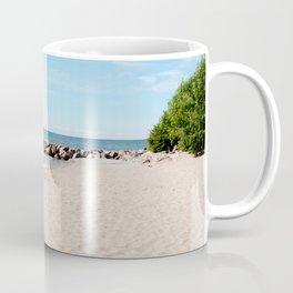 AFE Kew-Balmy Beach 5 Coffee Mug
