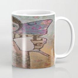 Empath  Coffee Mug