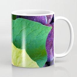 Annette Coffee Mug