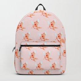 Naughty Cupid Backpack