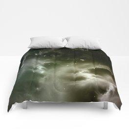β Kornephoros Comforters