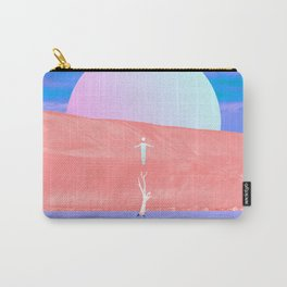 Biss Carry-All Pouch