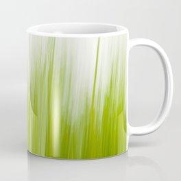 Grass wipe --- Gras-Wusch Coffee Mug