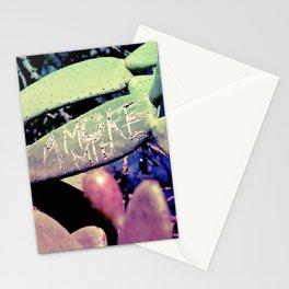 My Love Stationery Cards