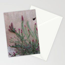 Creeper Stationery Cards