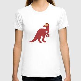 IronCory T-shirt