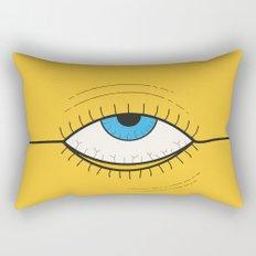 .DOPE. Rectangular Pillow