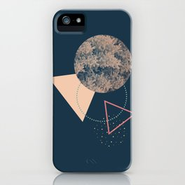 Wonderful Time #society6 #decor #winter iPhone Case