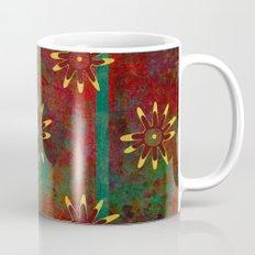 Paracas Pop 3 Mug