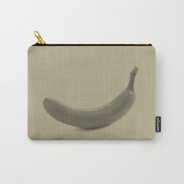potassium Carry-All Pouch