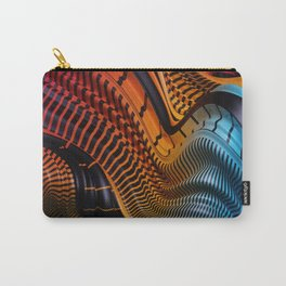 Flow Tech Carry-All Pouch