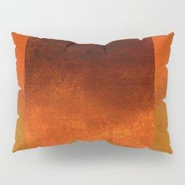 Square Composition VII Pillow Sham