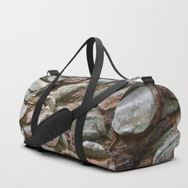 Money Tree Duffle Bag