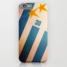 Uruguay World Cup Slim Case iPhone 6s