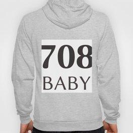 708 BABY Hoody