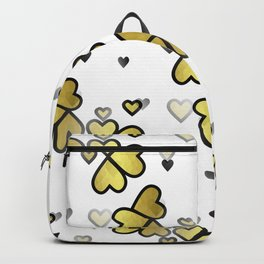 Love Connection Backpack