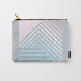 Retro Summit Carry-All Pouch