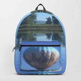 American Spirit Backpack