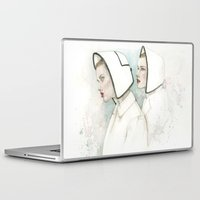 moscow Laptop & iPad Skins featuring Moscow editorial by pinodesk