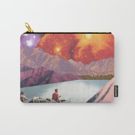 Odyssey Carry-All Pouch