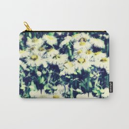 Chamomile 2 Carry-All Pouch