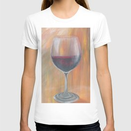 Whine About it T-shirt
