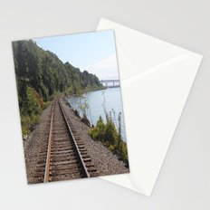 A little R&R Stationery Cards