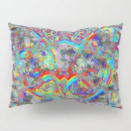 Revamp Pillow Sham