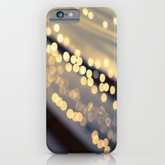 Second Star to the Right iPhone 6s Slim Case