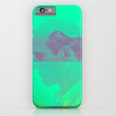 The Fisherman Slim Case iPhone 6s