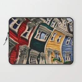 Prescott Street Laptop Sleeve