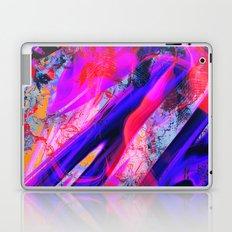 Miho Laptop & iPad Skin