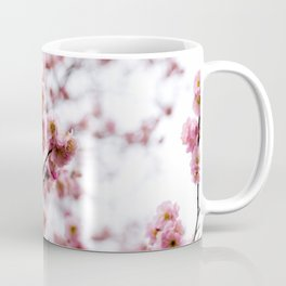 The First Bloom Coffee Mug