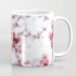 The First Bloom Coffee Mug