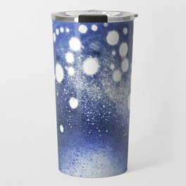 Rising Moon Travel Mug
