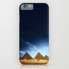 Egypt iPhone 6s Slim Case
