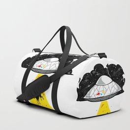 Abduction Duffle Bag