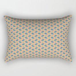 Kadooment Rectangular Pillow