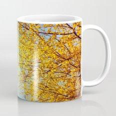 BRING ON THE SUNSHINE Mug