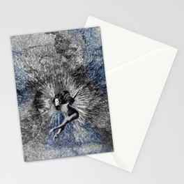 Libertad Stationery Cards