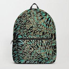 avatar Backpack