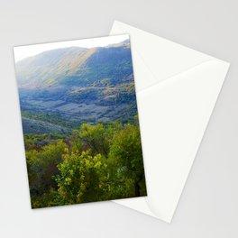 Buongiorno 16 Stationery Cards