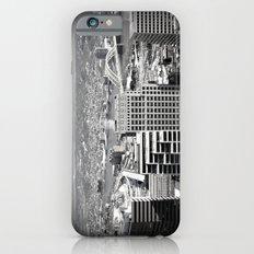 Cincinnati - Downtown #2 Slim Case iPhone 6s