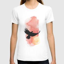 Eagle Solstice T-shirt