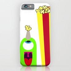Bubol POP iPhone 6s Slim Case