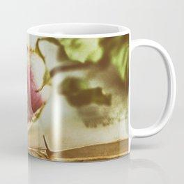 Timeworn Beauty 3 Coffee Mug