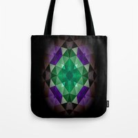 celtic Tote Bags featuring Celtic Planet.... by Cherie DeBevoise