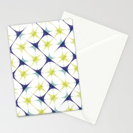 galaxi Stationery Cards
