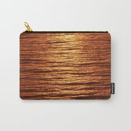 copper sea Carry-All Pouch