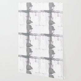 Gray abstract Wallpaper